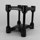 IsoAcoustics ISO-L8R200 Speaker Stands (pair)