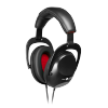 Direct Sound EX-25 Headphones