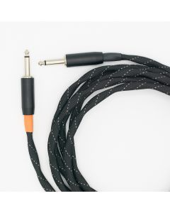 VOVOX Link Protect A Instrument Cable  TS-TS 3.3' (1M)  6.0702