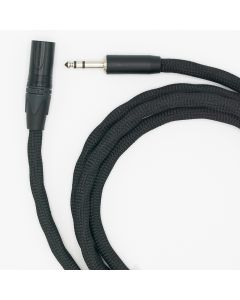VOVOX excelsus direct S balanced cable 3.3' (1M) TRS-XLRm 6.8113