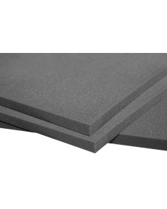 Auralex Platfoam Isolation Foam