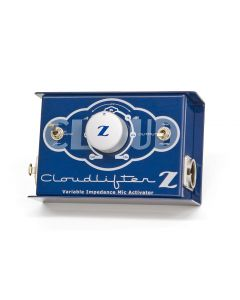 Cloud Microphones Cloudlifter CL_Z