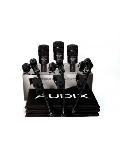 Audix DP5a