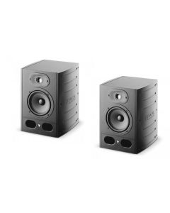 Focal Alpha 50 Pair