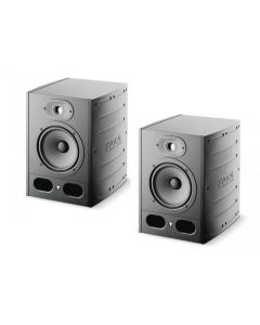 Focal Alpha 65 Pair