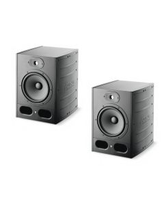 Focal Alpha 80 Pair