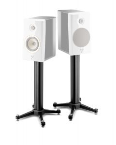 Focal Kanata No1 Stands