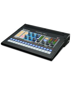 PreSonus 16.8 Stagebox