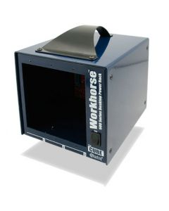 Radial Workhorse Cube Desktop Power Rack