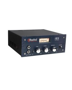 Radial HDI High Definition Direct Box