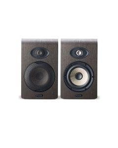 Focal Shape 50 Pair
