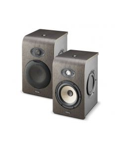 Focal Shape 65 (Pair)