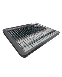 Soundcraft Signature 22 MTK Console