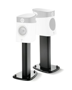 Focal Sopra N1 (Pair) Audio Blue