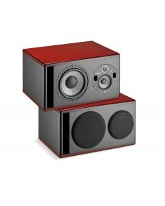 Focal Trio11 Be (Pair)