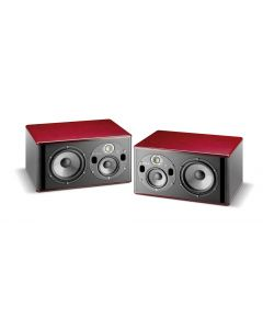 Focal Trio6 Be (Red)
