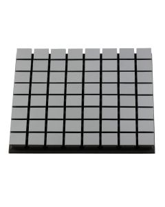 Auralex B222 ProPanels Beveled Edges