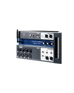 Soundcraft Ui 12 Remote Controlled Digital Mixer